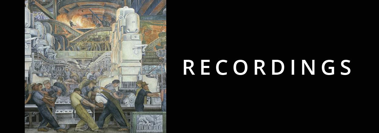 recordingsheaderSUBPAGE3